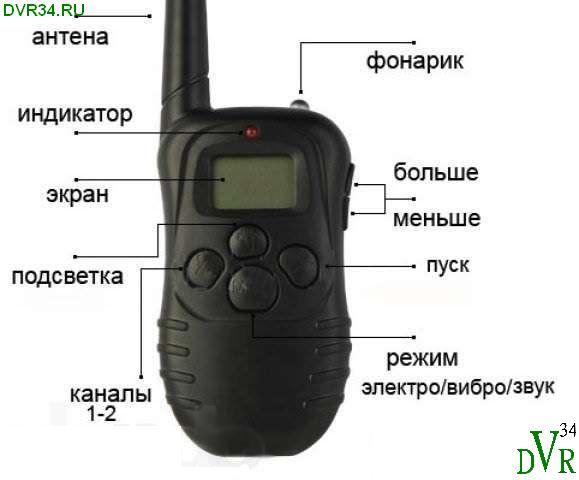 elektro-oshejnik-2-sajt