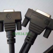 Главный кабель LAUNCH-X431-V4  2