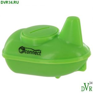 datchik-jj-connect-fisherman-wireless-2