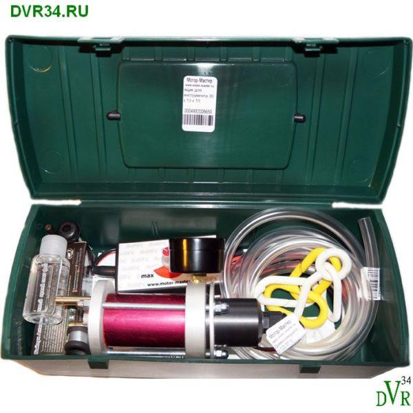 dymogenerator-2