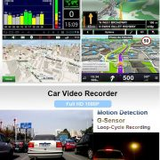 Зеркало Андроид навигатор Сайт 6