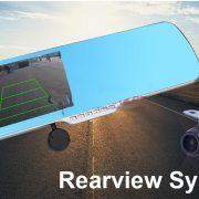 Зеркало Андроид навигатор Сайт 7