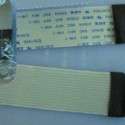 kabel-udlinitel-micro-sd-gnezda