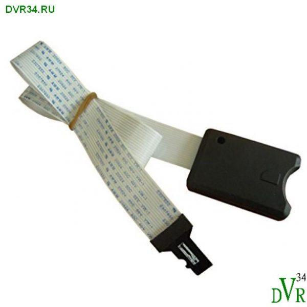 kabel-udlinitel-micro-sd-gnezda-1