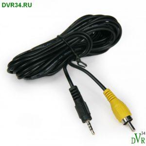 kabel-av-2-5mm-jack-na-rca