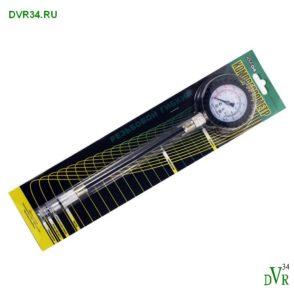Компрессометр КМ-04 1