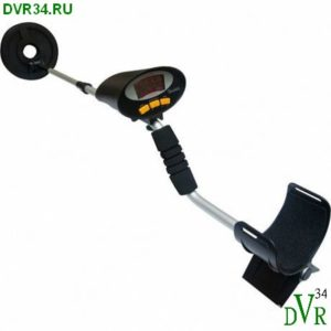 metalloiskatel-v1500-3