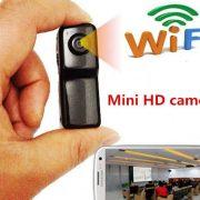 mini-kamera-md81s-2