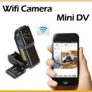 mini-kamera-md81s-3