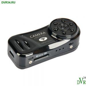 mini-kamera-md81s-6-1