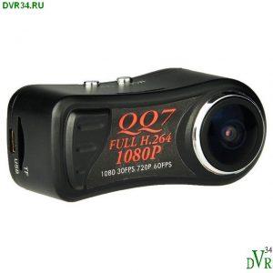 mini-kamera-qq7-1