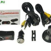 mini-kamera-qq7-2