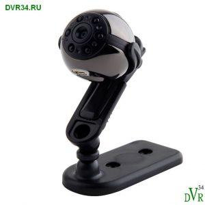 mini-kamera-sq9-avito