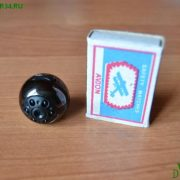 mini-kamera-sq9-2
