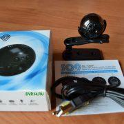 mini-kamera-sq9-3
