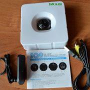mini-kamera-sq9-4