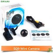 mini-kamera-sq9-5