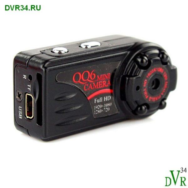 mini-kamera-qq6-1