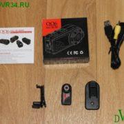 mini-kamera-qq6-4