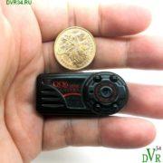 mini-kamera-qq6-5