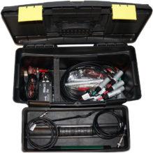 Осциллограф MT DiSco 2.5 Pro (DIS-4) 2