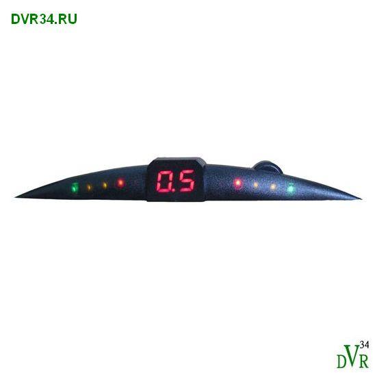 Парктроник Sho-Me 2622 1