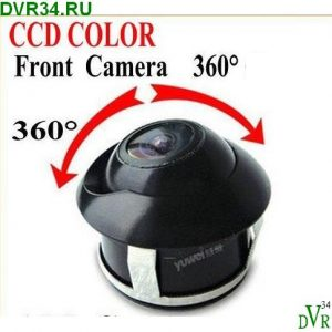 perednyaya-kamera-e319-puls1