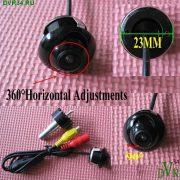 perednyaya-kamera-e319-puls2