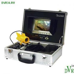 podvodnaya-kamera-jj-connect-2