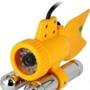 podvodnaya-kamera-jj-connect-3
