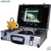 podvodnaya-kamera-jj-connect-4