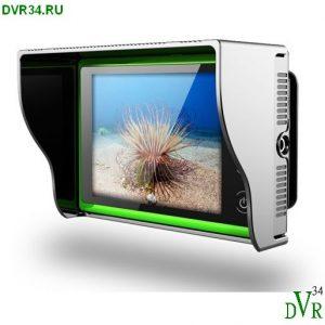 podvodnaya-kamera-rivotek-1
