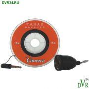 podvodnaya-kamera-rivotek-3