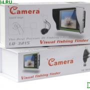 podvodnaya-kamera-rivotek-3215-5