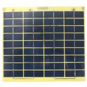Солнечная панель 12V  3
