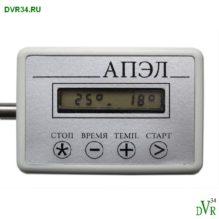 Термометр электронный ЭТ-1 1