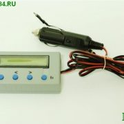 tester-diagnosticheskij-dt-1-2