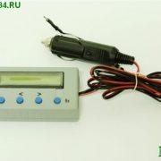 tester-diagnosticheskij-dt-1-2