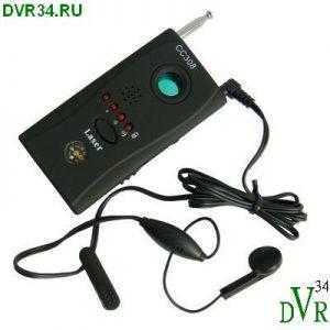 universalnyj-detektor-zhuchkov-i-skrytyx-kamer-ss-308