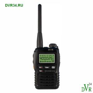 radiostanciya-5001-pro-1