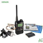 radiostanciya-5001-pro-2