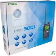 radiostanciya-5001-pro-3