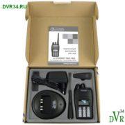 radiostanciya-9001-pro