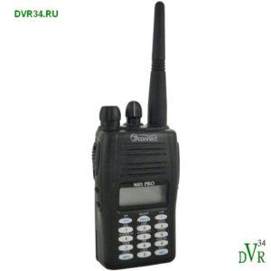 radiostanciya-9001-pro-2