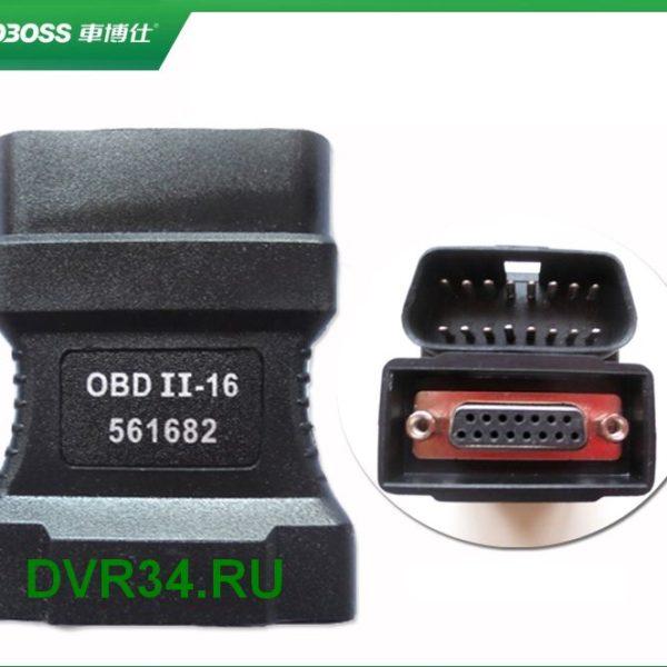 Autoboss-OBD-2 1