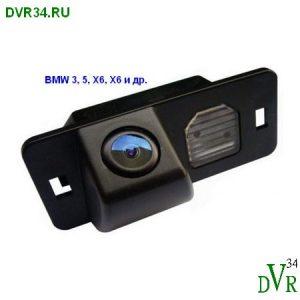 bmw-dvr34