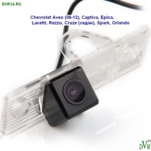 chevrolet-aveo-08-12-captiva-epica-lacetti-rezzo-cruze-sedan-spark-orlando-dvr34