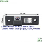 chevrolet-aveo-08-12-captiva-epica-lacetti-rezzo-cruze-sedan-spark-orlando-dvr34_
