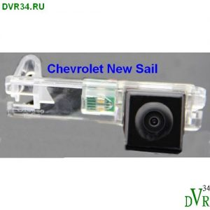 chevrolet-new-sail-sajt