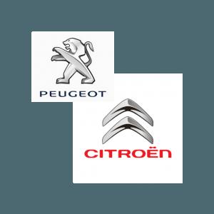 Citrоеn-Peugeot